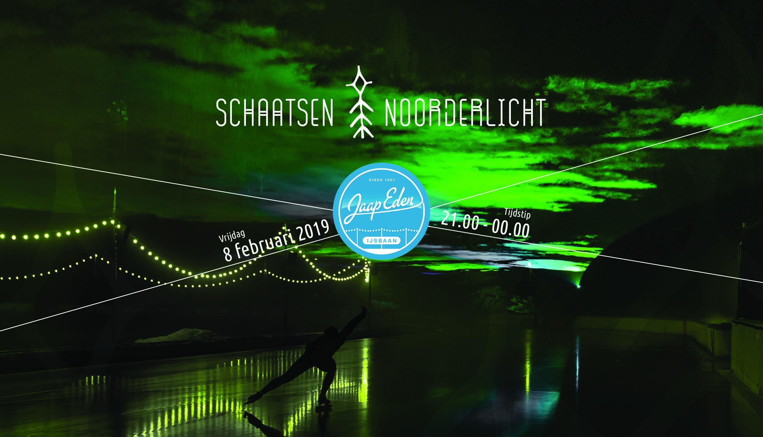 Schaatsen Noorderlicht homepage NL 3