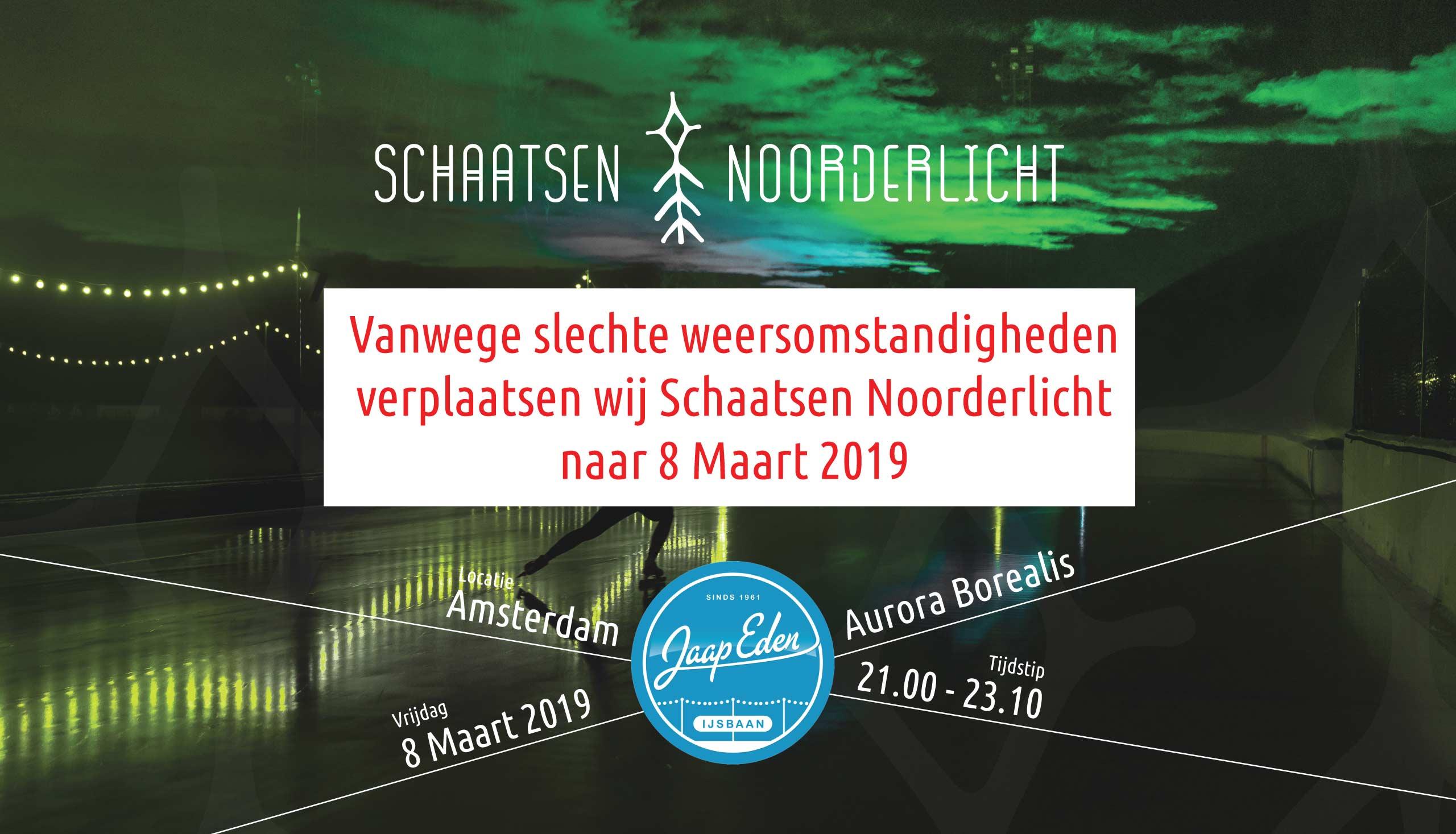 Schaatsen-Noorderlicht-verplaatsen-8-maart-2019