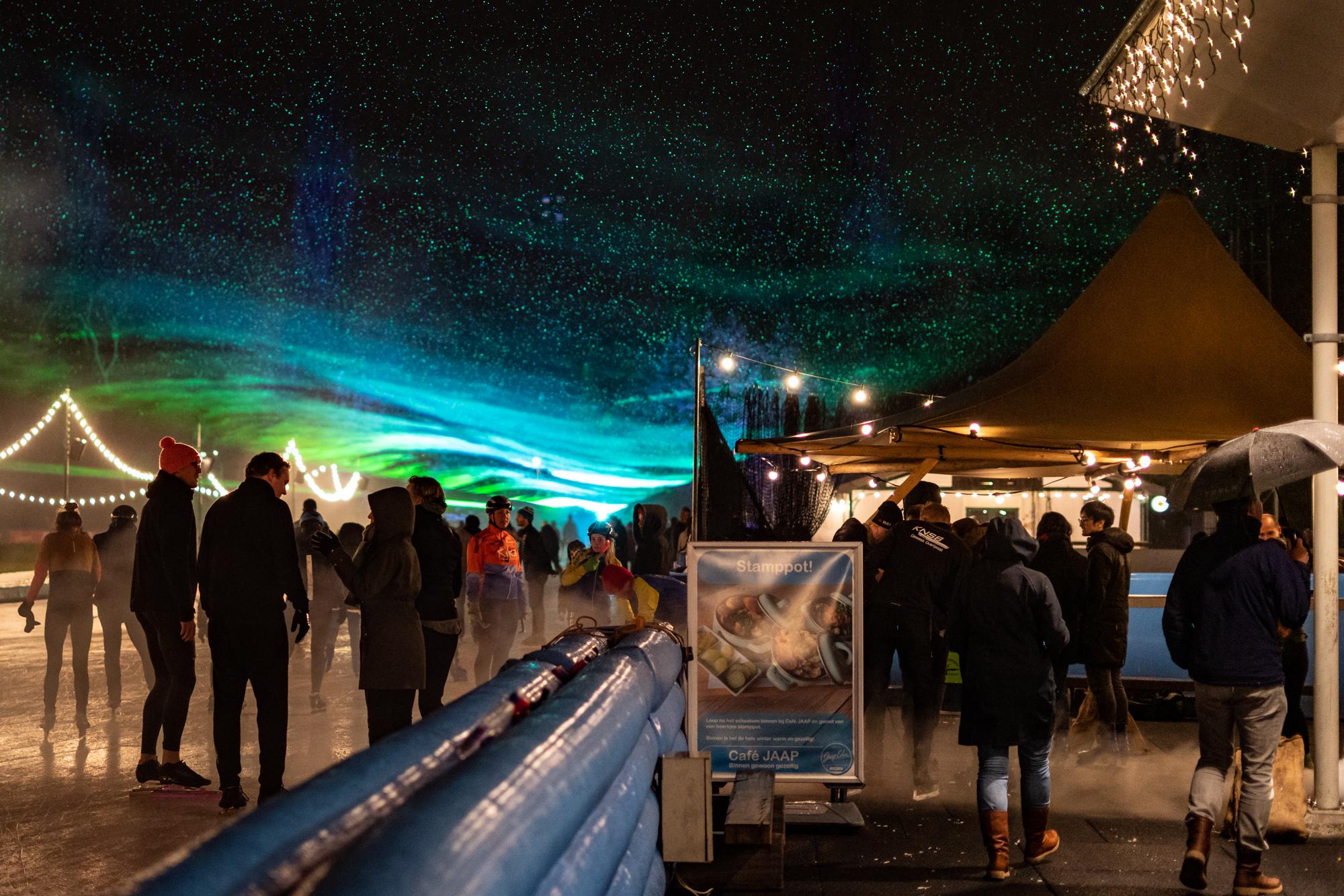 Schaatsen-Noorderlicht - 8-3-2019-22